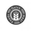 Quick Heal Foods