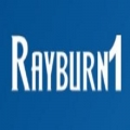 Rayburn Roofing and Solar