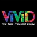 Vivid Print and Marketing