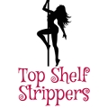 top shelf strippers nh