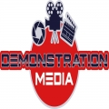 Demonstration Media