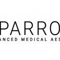 Sparrow MD Advanced Medical Aesthetics