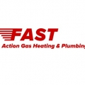 Fast Action Gas Heating & Plumbing