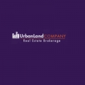 UrbanLand Company NW DC Real Estate Office