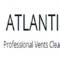 Atlantic Air Duct Cleaning of Bergen County