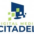 Digital Media Citadel Inc.