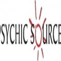 Huntsville Psychic