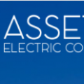 Electrical Panel Replacement and Repair Brooklyn
