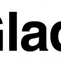 Gladfish Property