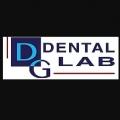 DG Dental Lab Elizabeth