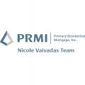 Nicole Vaivadas - Primary Residential Mortgage