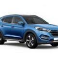 Hyundai Car Leasing Deals