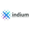 Indium software