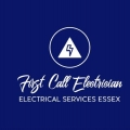 First Call Electrician