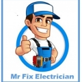 Mr Fix Electrician