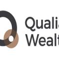 Qualia Wealth