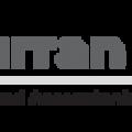 Curran & Co. Accountants