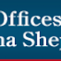 Law Offices of Marina Shepelsky