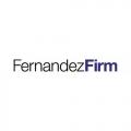 The Fernandez Firm