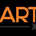 ARTECH Xperts | Digital Marketing Agency