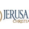 Jerusalem Christian Gifts Shop
