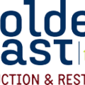 Remodeling Contractors Near Me