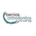 Berrios Orthodontics