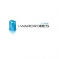 i-Wardrobes London