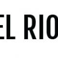 Del Rio Law, PLLC