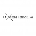 L.A Xtreme Remodeling
