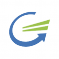 Garage Door Repair & Install - GGL Garage Services