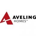 Aveling Homes