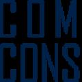 Texas Computer Consultants