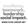 Flexi Group