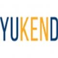 YuKenDu