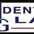 Dental Crowns Lab Jersey City