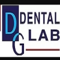 Dental Crowns Lab