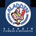 Heating Service & Repair