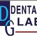 DG Dental Lab
