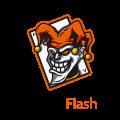 casino-flash