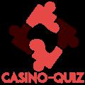 casino-quiz
