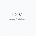 Luxury R Visible