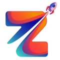 Zing Agency