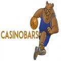 casinobars