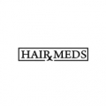 Hair Meds LLC