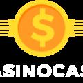 casinocash