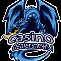casinodealersnews