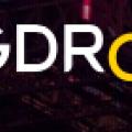 Big Drop Inc, Web Design and Developer Company