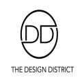 The Design District Decor LLC.