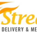 Delivery Courier Companies Queens